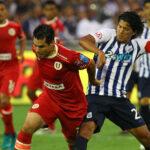 Torneo de Verano: Habrá clásico entre Alianza Lima vs Universitario por Grupo A
