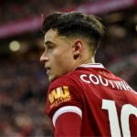Barcelona: Coutinho jugará al lado de Lionel Messi y Luis Suárez