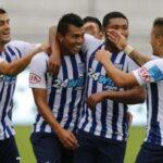 Alianza Lima: Desde 30 soles precios de las entradas para la Noche Blanquiazul