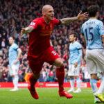 Premier League: Liverpool fue el verdugo que acabó con invicto del Manchester City