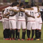 Oriente Petrolero vs Universitario: Día, hora y lugar por la Copa Libertadores