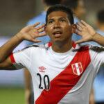 Edison Flores habría cerrado contrato con el Sevilla de España