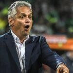 Confirman que Reinaldo Rueda es el nuevo entrenador de la selección chilena