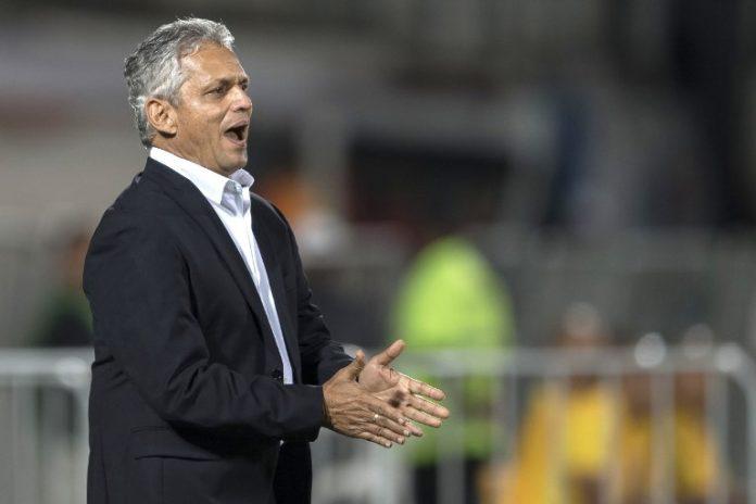Reinaldo Rueda, cada vez más cerca de la Selección de Chile