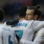 Liga Española: Real Madrid fue una máquina en goleada de 7-1 a La Coruña