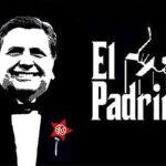Abogado de Alan García pide a Fiscalía participar en entrevista con Barata