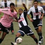 Alianza Lima vs Sport Boys: Darán vida al clásico de antaño entre Lima y el Callao