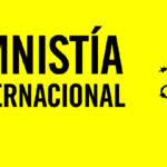 Amnistía Internacional: Estado peruano debe garantizar derecho a la libertad de prensa