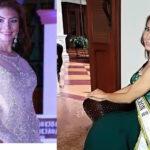 Nicaragua: Reina de belleza muere el día que iba a entregar su corona