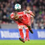 Bundesliga: Bayern Múnich sigue imparable golea por 5-2 al Hoffenheim