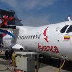 Aerolínea colombiana Avianca abrirá una nueva ruta entre Lima y Mendoza (Argentina)