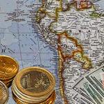 Banco Mundial rebaja a 2,0 % pronóstico de crecimiento de América Latina en 2018
