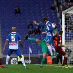 Copa del Rey: Espanyol sorprende y en minutos finales gana 1-0 al Barcelona