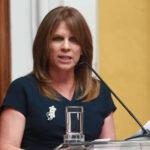 Ministra Aljovín viajará a EEUU para preparar 8ª Cumbre de las Américas