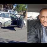 México: Asesinan a tiros a periodista cuando viajaba en coche a Nuevo Laredo