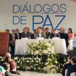 Gobierno de Colombia está dispuesto a prorrogar cese al fuego con el ELN