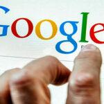 Google anuncia profundo rediseño de su página de búsquedas