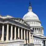 EEUU: Senado no aprueba nuevos fondos y aboca al gobierno a un cierre