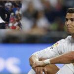 Liga Santander: Real Madrid lleva 105 días sin poder ganar a domicilio