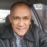 Periodista asesinado en el norte de México recibió 21 puñaladas