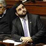 De Belaunde y Costa piden que Congreso cite a Enrique Mendoza por caso Fujimori