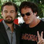 Leonardo DiCaprio interpretará al criminal satánico Charles Manson en film de Tarantino