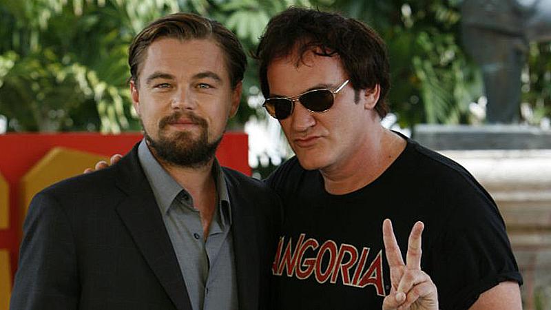 Leonardo DiCaprio interpretará al criminal satánico Charles Manson — EEUU