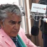 """""""El Puma"""" llega a los 75 años recuperándose del doble trasplante de pulmón"""