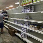 Venezuela: Gobierno ordena a supermercados bajar precios de productos