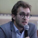 Reporteros Sin Fronteras denuncia el asesinato de dos reporteros brasileños