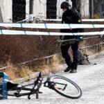 Suecia: Explosión en estación de metro deja un muertoy mujer herida (VIDEO)