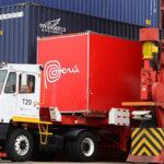 Exportaciones peruanas de alimentos y minerales se verán más favorecidas con CPTPP