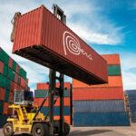 Exportaciones peruanas inician 2018 con crecimiento de 20,3%