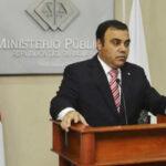 Paraguay: Abren proceso por corrupción contra el Fiscal General Francisco Díaz Veron (VIDEO)