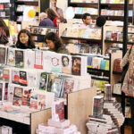 Editoriales peruanas buscan ampliar ventas en mercado internacional