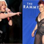 Premios Grammy: Lady Gaga y Pink actuarán en el Madison Square Garden