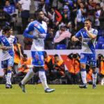 YouTube: Pedro Gallese evitó que Veracruz sufra goleada ante Puebla