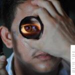 México: Desarrollan método para detectar el glaucoma a través de la sangre