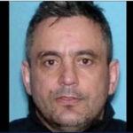 Cae narco cubano americano Mario González, ultimo Cowboy de la Cocaína