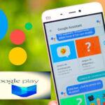 Google venderá en 45 países audiolibros en su tienda online Google Play