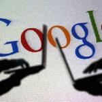 Google graba todas sus conversaciones y aquí puede eliminarlas
