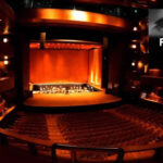 El Gran Teatro Nacional será escenario del Festival de Artes Escénicas de Lima