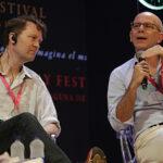 Hay Festival: El buen periodismo permite controlar la posverdad