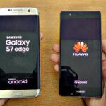 4G: Huawei gana caso contra Samsung de violación a derechos de propiedad intelectual