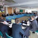 IFAB: Videoarbitraje (VAR) otorga una exactitud del 98.9% en decisiones