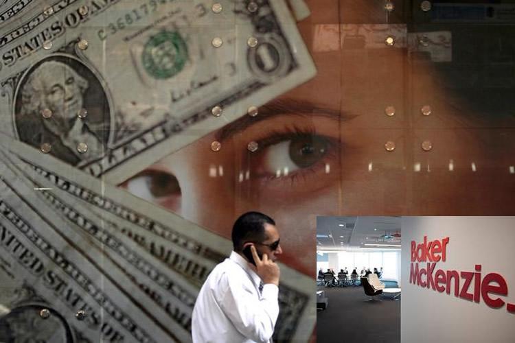 6 de cada 10 inversionistas extranjeros prefieren a México
