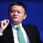 """Jack Ma insta a no utilizar el comercio como un """"arma de guerra"""""""