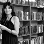Jacqueline Fowks de El País: Lo que hace el fujimorismo siempre me parece sospechoso