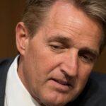 Senador republicano compara a Trump con Stalin por sus ataques a la prensa
