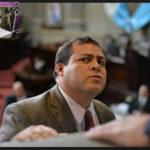 Guatemala: Diputado acusado del asesinato de 2 periodistas niega cargos